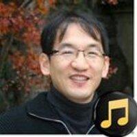 Hirotoshi Nagaoka | Social Profile