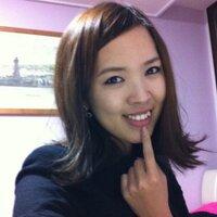 Sienna Kim | Social Profile