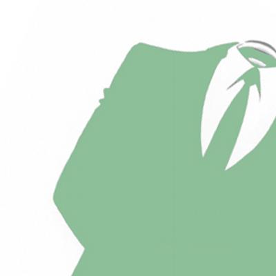 Avunit | Social Profile