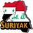 @Suriyak