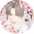The profile image of KishoMoririn