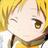 anime_hash