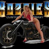Bozzies72