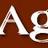 @AgingWorkforce
