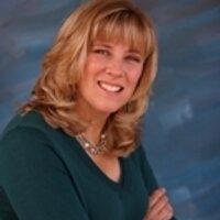 Michelle Kelso | Social Profile