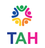 TalkAboutHealth Social Profile