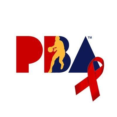 PBA  Twitter Hesabı Profil Fotoğrafı