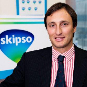 Carlo Soresina | Social Profile