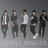 LovelyMISSTER profile