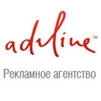 AdvLine РА