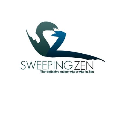 Sweeping Zen | Social Profile