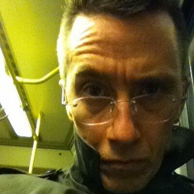 William Thirteen | Social Profile