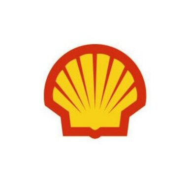 Shell Stations UK