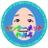 The profile image of makurino_211