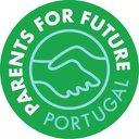 Parents For Future PT