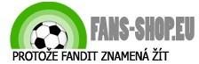 fans-shop.eu