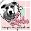 Leeloo.com.au | Social Profile