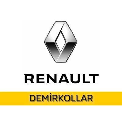 Renault Demirkollar