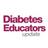 Diabetes Educators