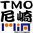 tmo_amagasaki
