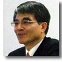 佐々木昭美 | Social Profile