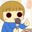 The profile image of su_uchi3bot