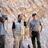 Death Valley Videos