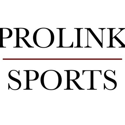 ProLink Sports, LLC | Social Profile