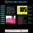 FindTutoringJob profile