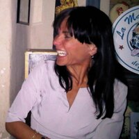 Hanneke Klaassen | Social Profile