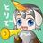 toride_bot