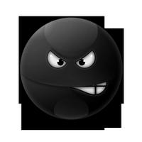 Gush Palmeiro | Social Profile