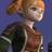 The profile image of murakamu