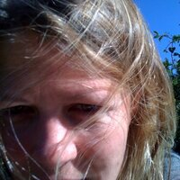 Camilla Curtis | Social Profile