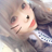 The profile image of JulieHi58680685