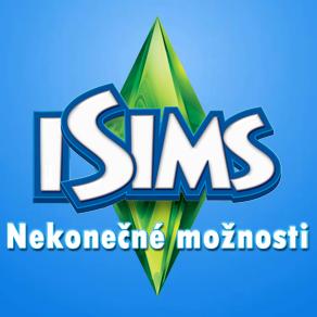 iSims Slavic