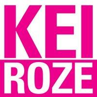 keiroze