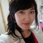 Su-Jin Kim   Social Profile