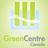 @Green_Centre