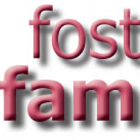 FosterFamiliesMag   Social Profile