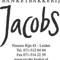 jacobsbanket