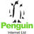 penguin-uk.com Icon