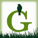 gardenmentor Social Profile