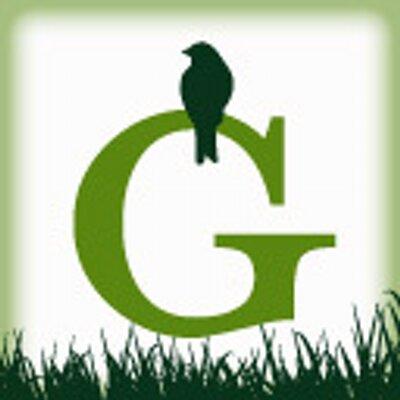 gardenmentor | Social Profile