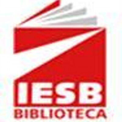 Biblioteca IESB