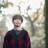 The profile image of SHOCK_EYE_