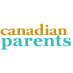 CanadianParents.com Social Profile