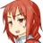 The profile image of TachimoriHisui