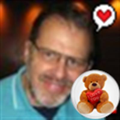 Steve Lockitch | Social Profile