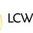 lcwsoft.com Icon